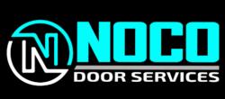 NOCO logo